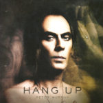 Peter Murphy Hang Up Single Cover
